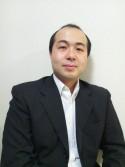igashira.yasushi